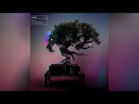HÆLOS - Empty Skies (Official Audio)