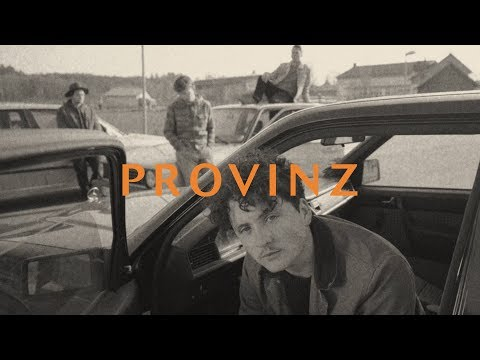 Provinz - Neonlicht (Official Video)