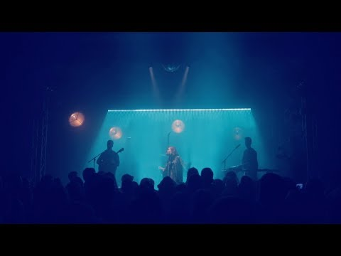 Alice Merton - Learn To Live (Official Video)