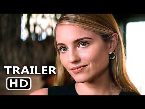 SHIVA BABY Trailer (2021) Dianna Agron, Rachel Sennott Comedy Movie