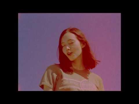 Fazerdaze - Lucky Girl (Official Video)