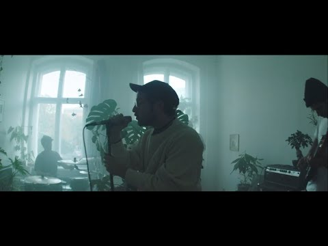 Leoniden - People (Offizielles Musikvideo)