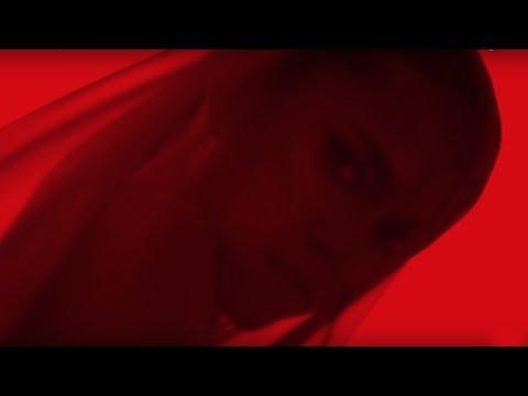 Amanda Mair - Wednesday (Official Music Video)