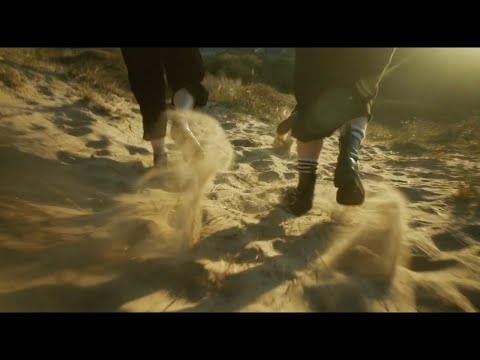 Loupe - Leave Me There (Official Music Video)