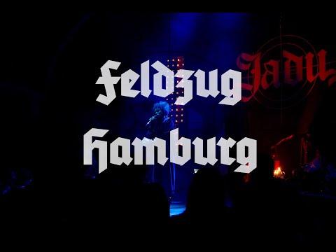 Jadu - Feldzug Hamburg