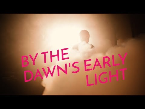 DO I SMELL CUPCAKES - BY THE DAWN'S EARLY LIGHT (IMG Session) [MAKE THE BIG BOYS HIRE ME 09|02|18]