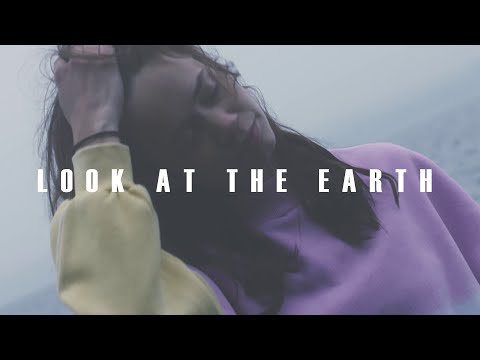 lilly among clouds - Look At The Earth (Official Video)