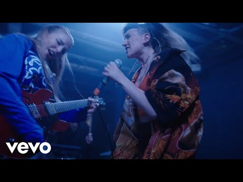IDER - Wu Baby (Official Video)