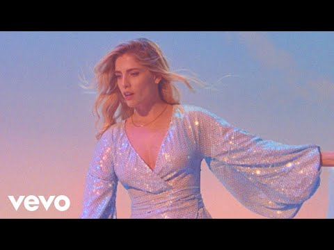 London Grammar - Lose Your Head (Official Video)
