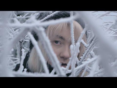 Novaa - Home (Official Music Video)