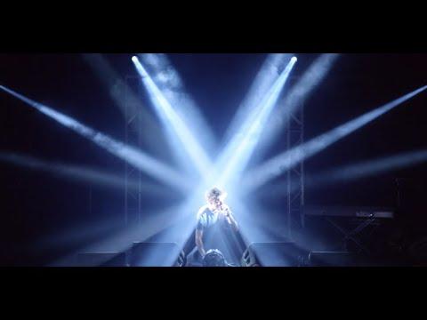 Bo Burnham - Can't Handle This (Kanye Rant) - MAKE HAPPY Netflix [HD]