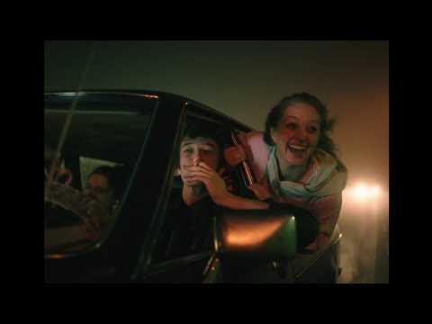 Leoniden - Nevermind (Offizielles Musikvideo)