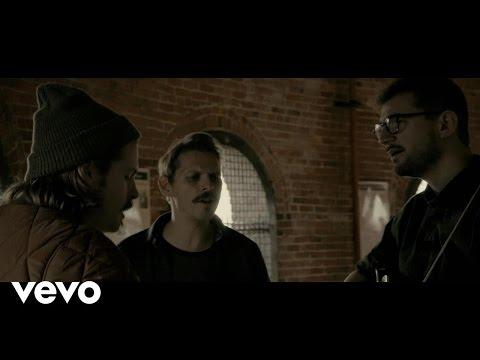 Mighty Oaks - Dreamers (Acoustic Video)