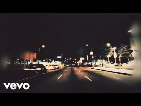 Demi Lovato - Sober (Official Lyric Video)