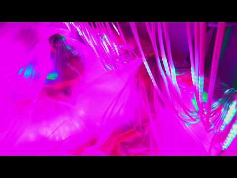 The Flaming Lips - Nidgy Nie (Never No) [Official Music Video]