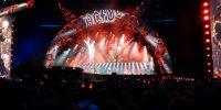 Resümee 2016: Meine Top 5 Konzerte