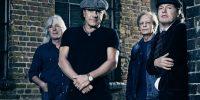 AC/DC mit roher Gewalt im Volksparkstadion Hamburg (26.05.2016)