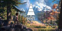 Pine – Ein Action-Adventure, das sich euch anpasst