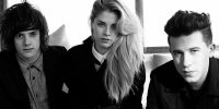 "London Grammar: Neues Album ""Truth Is A Beautiful Thing"" (VÖ: 09.06.2017)"
