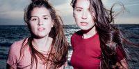 """Fluffiger Indie-Pop zum Verlieben: JOCO mit ihrem neuen Album """"Into the Deep"""""""