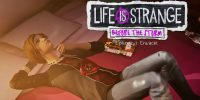Die Magie ist zurück – Life is Strange: Before the Storm (Episode 1: Erwacht)