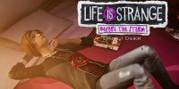 Die Magie ist zurück – Life is Strange: Before the Storm (Episode 1: Erwacht)