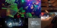 Reeperbahn Festival 2017: Meine größten Highlights (Liam Gallagher, Fazerdaze, Daniel Brandt)