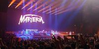 La Familia Hamburg: Marteria live in der Sporthalle (30.11.2017)
