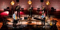 Late Night: Klassik trifft Pop mit Juraj Valčuha & NDR Elbphilharmonie Orchester und JOCO
