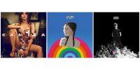 Release Radar Januar 2018 feat. Camilla Cabello, Leyya und Yungblud