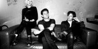 Sphärischer Indie-Pop: Lo Moon auf ihrem selbstbetitelten Debütalbum