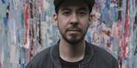 "Musik als Trauerverarbeitung: Mike Shinoda – ""Post Traumatic EP"""