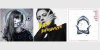 Release Radar Februar 2018 feat. Antje Schomaker, Do I Smell Cupcakes und Kat Frankie