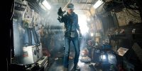 Filmreview: Ready Player One