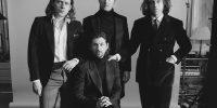 """Auf den Spuren der Mondlandung: Arctic Monkeys mit sechstem Album """"Tranquility Base Hotel & Casino"""""""