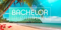 "Die Playlist zur RTL-Show ""Bachelor In Paradise"" 2018"