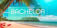 "Die Playlist zur RTL-Show ""Bachelor In Paradise"" 2018"