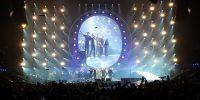 Der geballte Queen-Bombast: Bohemian Rhapsody (Filmreview)