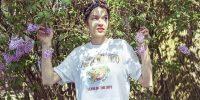 """AYU mit ihrer zauberhaften Debütsingle """"Kings & Queens"""""""