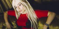"Das nächste große Sternchen am Pop-Himmel: Ava Max – ""Sweet but Psycho"""
