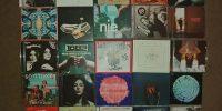 Meine liebsten Alben 2018 (feat. Arctic Monkeys, AVEC, Ex:Re, Fynn Kliemann, Leoniden, Mike Shinoda und Tash Sultana)