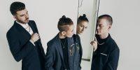 """""""Spendet eure Liebe, nicht euer Geld!"""" – Island-Trio Vök mit neuer Single"""