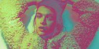"""Es geht weiter mit ihrem faszinierenden Trip-Pop: AYU – """"Another Mess, I"""""""