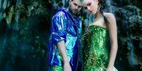 "Neue Single von SOFI TUKKER – ""Fantasy"""