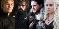 "For The Throne: Soundtrack zur HBO-Serie ""Game of Thrones"""