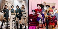 Das Phänomen K-Pop: Der musikalische Hype aus Südkorea