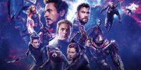 Filmempfehlung – Avengers: Endgame
