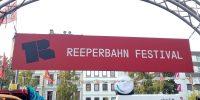 Reeperbahn Festival 2019: Der Donnerstag mit spannenden Neuentdeckungen