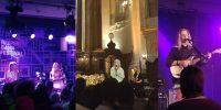 Reeperbahn Festival 2019: Ein letzter Rückblick