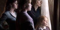 Filmempfehlung: Little Women (2019)